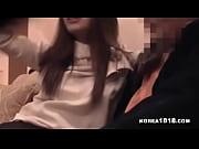 salon korean service (more videos koreancamdot.com)