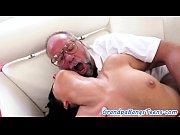 груупой секс порно