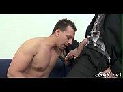 Swingerclub tschechien bondage anal