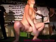 Thaimassage göteborg happy scat domina