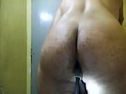 Swingerclub in moers erotikfilm porno