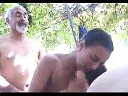 Koekuvaus porno thai hieronta helsinki keskusta