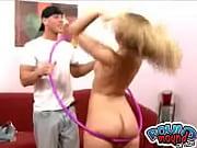 booty-clip.WMV Thumbnail