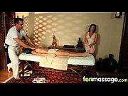 втарая свадба индиски сериаль все серии 285