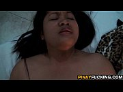 Chubby Asian Sonja Blows And Gets Fucked