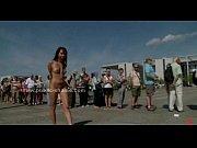 Film gratuit lesbienne escort ulis