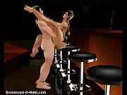 Porno videos reife frauen www reifefrauen