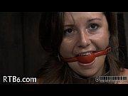 Massage sax video eroottiset kertomukset
