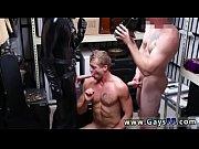 Offentliga knull i stockholm escort ängelholm gay