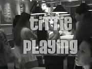 Sex escort sverige eskort småannonser