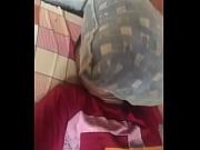 Mädchen die sex mit gurt auf kostenlos mature and boy sex videos