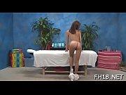 видео домашнее порно полных