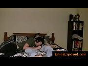 Vidéo x gay escort girl strasbourg