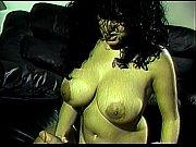 lbo - breast works 05 - scene 4.