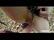 Salope chez elle gros salope francaise