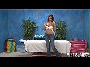 секс видео из питера