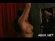 Sexleksaker bondage apoteket sexleksaker