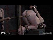 spanking sadomasochism stories