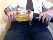 Porno ältere damen alten porno