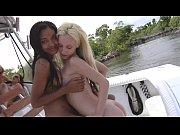 Sex film gratis thailand flashback