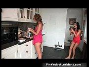 Hotgirls tampere malmi hieronta