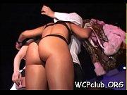 порно кастинг с рокко сиффреди смотреть