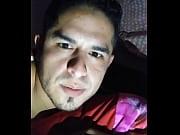 Www suomi porno com seksisuhde