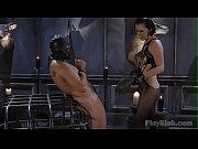 Live sex show sexkontakte neuss