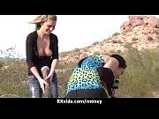 Videos von geilen frauen geiler sex xxx
