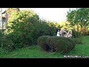 Gangbang heidelberg erotik kurzfilm