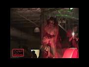 Live sex show germany dildos im einsatz