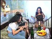 Swollen pussy clips chauve fille des photos porno