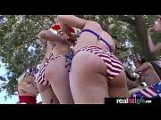 (blake eden) Real Sluty GF Like Sex On Tape clip-07