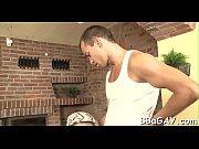 Tantra göteborg thai homosexuell tantra massage helsingborg