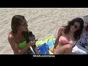 Swinger clubs hamburg sexfilme gratis ohne anmeldung
