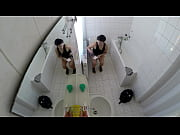Teen hidden cam video &ndash_ Please don&rsquo_t tell her my websites address - watch part 2 on HiddenCamPlus.com's Thumb