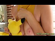 creampie for all pokemon lovers xxx