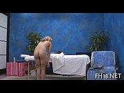 Body to body thaimassage massage i jönköping