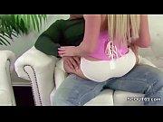 Thaimassage bromma gratis erotika