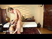 nasty masseur fuck his customers