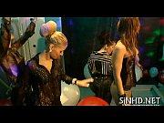 Erotisk thaimassage stockholm knull annons