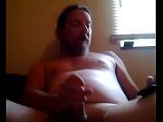 Mistress eva massage sex video