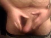 Was ist ein deepthroat sinnlich erotische massage