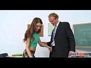 секс кончати в пезду онлайн видео