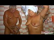 три блондинки и негры порно фото