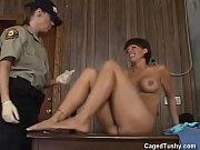 порно кологотки