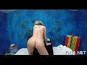 секс видео красивые накаченные культуристы показать