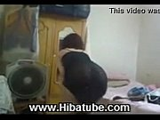 ra9se arabi sex ponr 2013- hibatube.com.