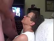 Sex video porno massage helsingör