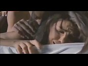 priyanka chopra hot sex video